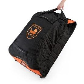 stokke-prampack-travel-bag-191400-z