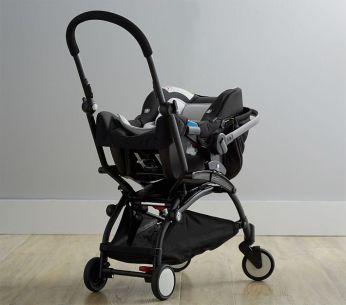 babyzen-yoyo-car-seat-adapter-2-o